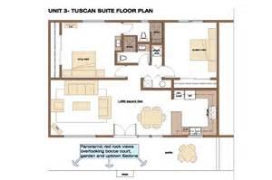 Apartment design additionally las vegas bellagio christmas decorations
