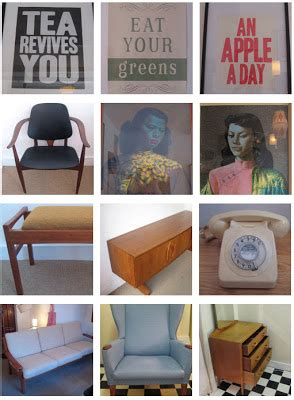 affordable vintage furniture affordable vintage furniture chocolate creative