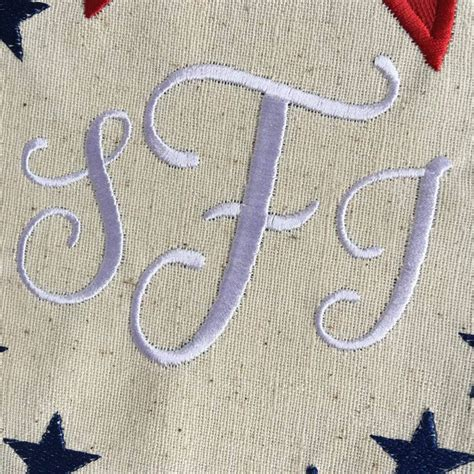 how to embroider letters 55 best embroidery fonts images on embroidery 1301
