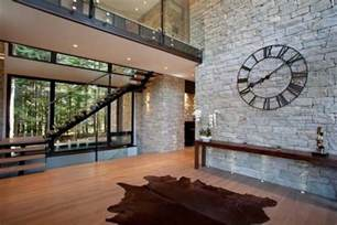 interior of modern homes modern house interior ideas decobizz