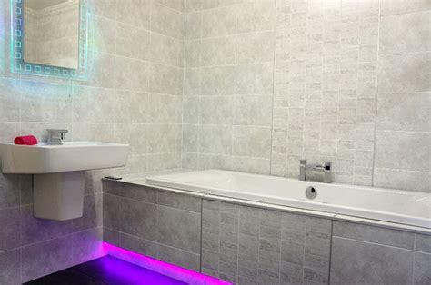 neo tile light grey ultra panel colour range hhi