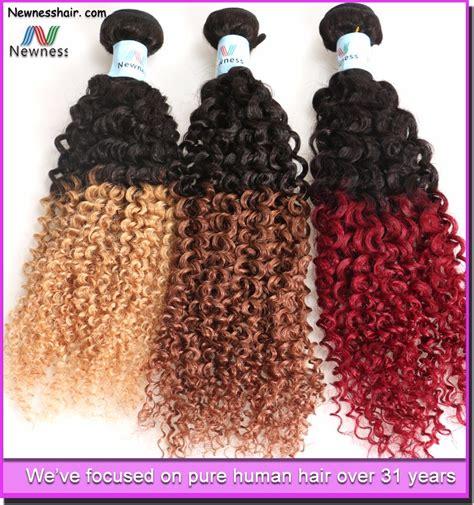 darling hair products kenya 100 natural way hair extensions wholesale darling hair