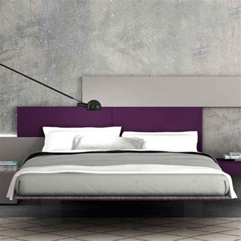 letto pianca letto pianca filo con boiserie spazio casatrasformabile it