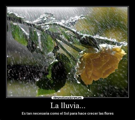imagenes positivas de lluvia frases de lluvia auto design tech