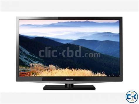 Tv Toshiba 24 Inch toshiba 24 inch p1300 clickbd
