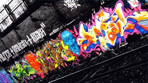 graffiti wallpaper for android phones graffiti wallpapers android apps on google play