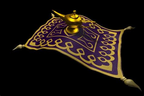magic rug harestanes primary school maths activities