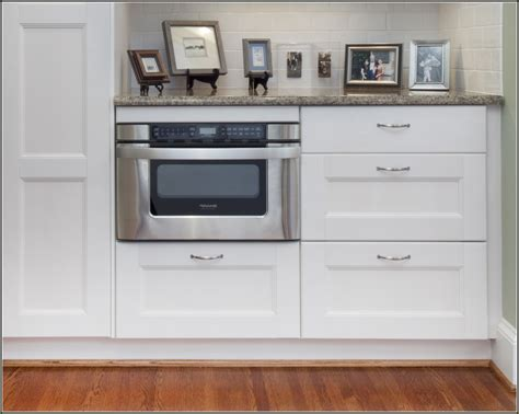 Install The Range Microwave In Cabinet by Cabinet Microwave Oven Installation Home Design Ideas