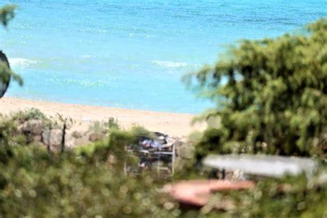 casa vacanza baia verde casa vacanza gallipoli vacanza vacanza a baia