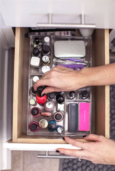 how to organize bathroom vanity organize your bathroom vanity like a pro a beautiful mess