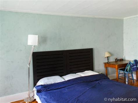 new york bed and breakfast new york bed and breakfast 2 bedroom duplex apartment