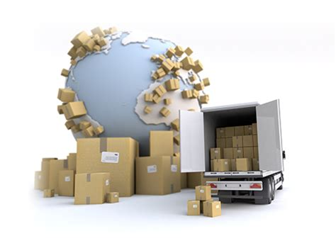 air freight forwarding next day air ndo shipping carrier trucking logistics san