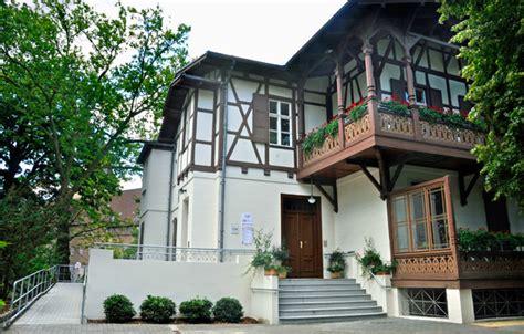haus kaufen berlin tempelhof haus grund berlin tempelhof immobilien vermieten