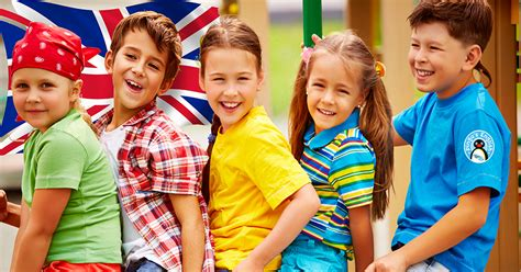 corsi di inglese pavia corsi di inglese per bambini a pavia