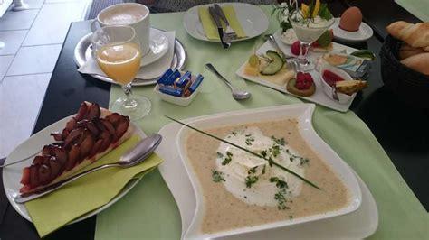 Kleines Cafe Bad Kreuznach by Kleines Kaffeehaus Restaurant Cafe In 55543 Bad Kreuznach