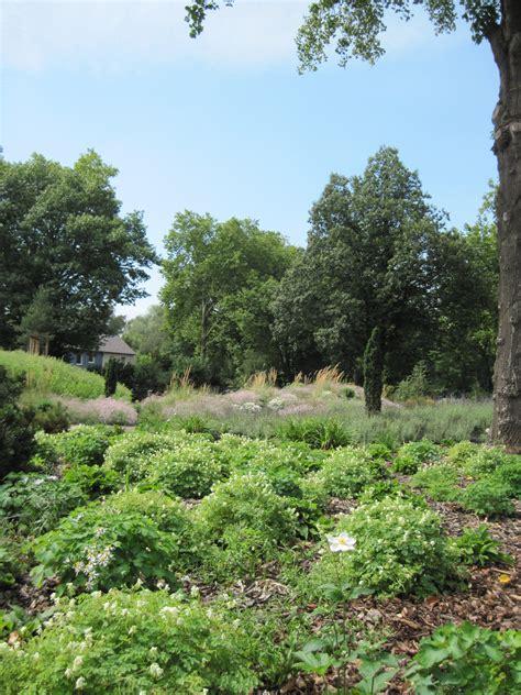 Botanischer Garten Duisburg Hamborn