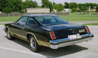 1973 cutlass supreme interior cutlass supreme picture