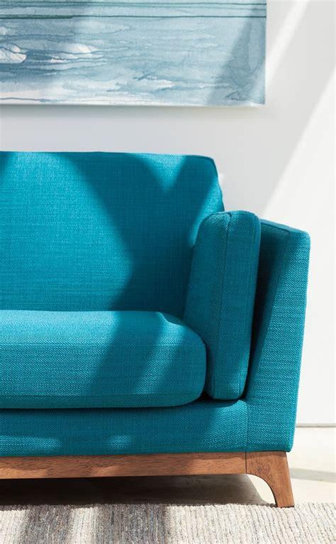 teal color sofa teal color sofa modern sectional sofas for a stylish teal