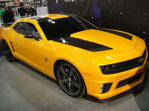 camaro bumblebee cars prices specs luxury cars