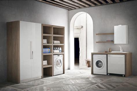 arredamenti seregno bagno lavanderia compab mobili seregno arredamento