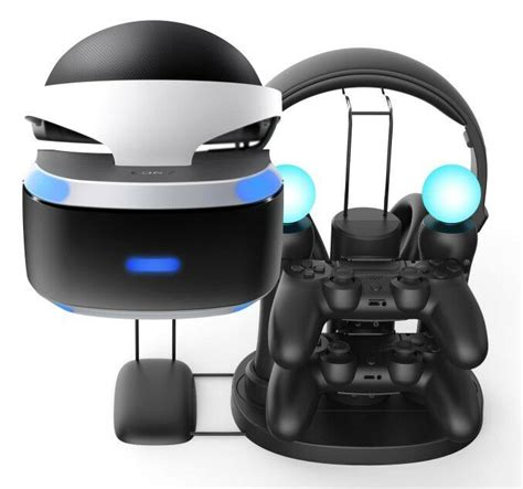 vr bank ps ps vr product ps vr price