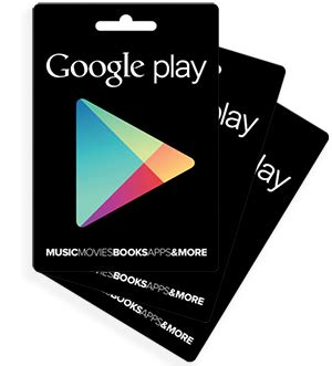 How To Get Free Gift Cards Play Store - free google play gift cards no survey give me gift codes