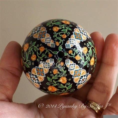 Ukrainian Easter Egg Decorating by 208 Best Images About Pysanka Modern Design On