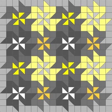 Flower Quilt Block Patterns by The 465 Best Images About Quilting Half And Quarter Square Triangle Blocks And Quilts On