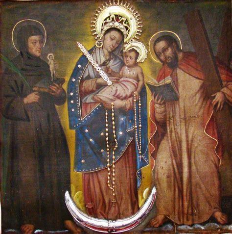 imagenes artisticas religiosas akelarre historia y ficci 243 n algunos libros sobre arte
