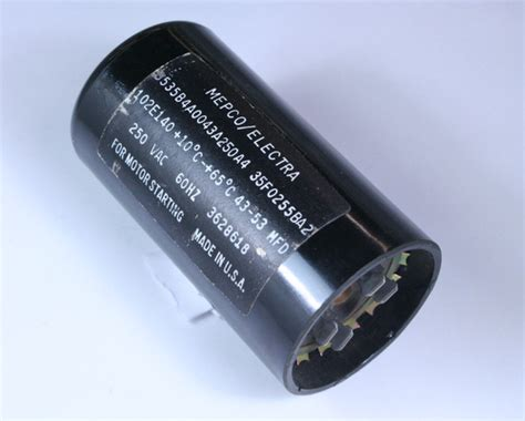 capacitor epcos 50 60hz capacitor epcos 45uf 250v 28 images 3535b4a0043a250a4 mepco capacitor 45uf 250v application