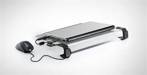 Diskon Cooler Master Notepal U3 Plus Black Silver With 3 Fan cooler master notepal u3 plus silver photos kitguru