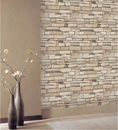 Where To Buy Peel And Stick Wallpaper 17 Best Ideas About Stone Wallpaper On Pinterest Fake