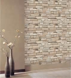 stick on wallpaper 17 best ideas about stone wallpaper on pinterest fake