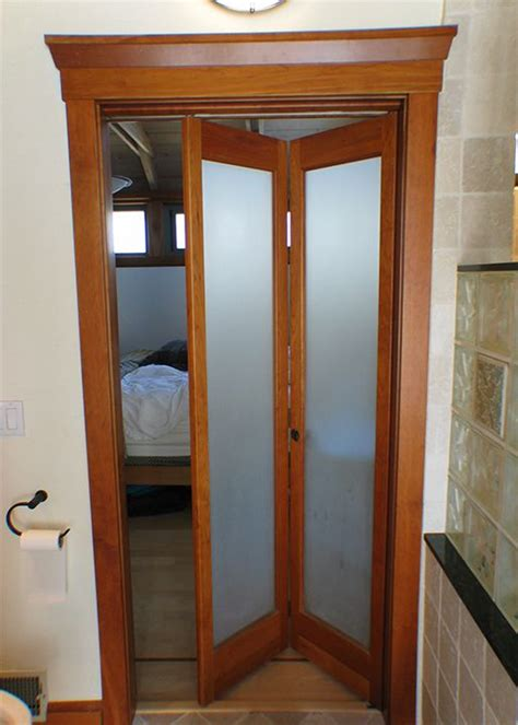 bifold bedroom doors google search for the home