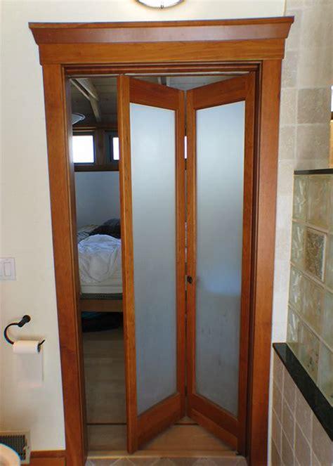 folding closet doors for bedrooms bifold bedroom doors google search for the home
