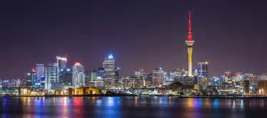 Cheap Car Park In Auckland City Auckland Events Check Out Auckland Events Cntravel