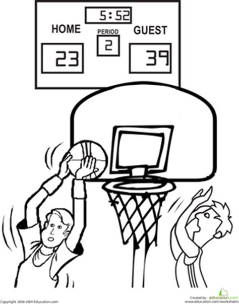 indiana university coloring page indiana university logo coloring pages coloring pages