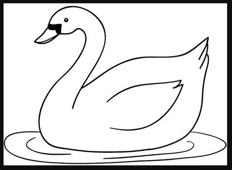 film kartun binatang terbaru 21 gambar binatang kartun lucu dan menarik koleksi