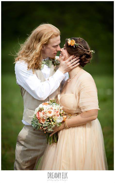 best of 2014: the wedding photo contest ? Dreamy Elk