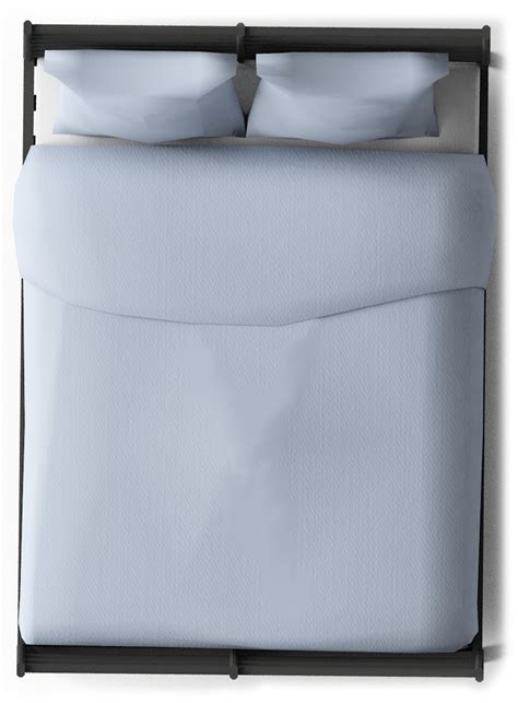sorum queen bed frame top    bed bed frame