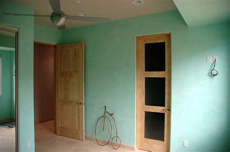 behr paint colors seafoam green ivenetian italian plaster and sales 480 205 0123
