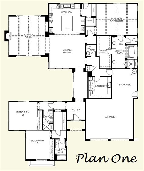 mission style homes mission style floor plan mission home