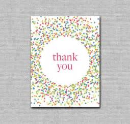 17 best ideas about thank you cards on thank you notes thanks note and thank you