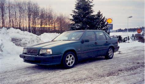 volvo 850 glt wagon rexcongginche volvo 850 glt wagon