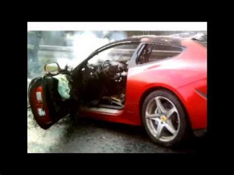 Auto Owners Insurance: Auto Insurance Quotes In Florida