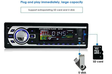 Senter Led Mini Xpe 320 Lumens W 36 Hitam 5 audio mobil multifungsi bluetooth usb mp3 fm radio