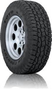 Best Light Truck Tires All Terrain Suv Light Truck Tires