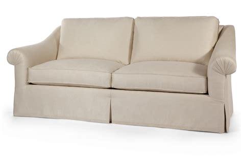 easton sofa easton sofa