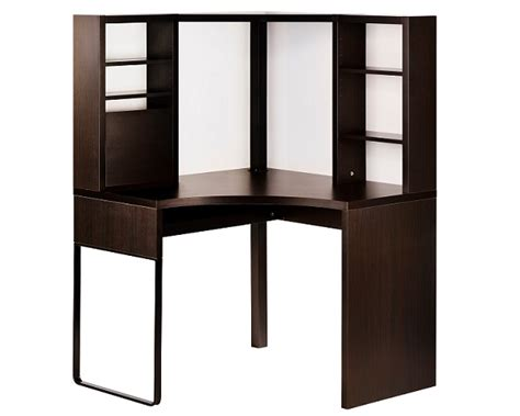 buy home furniture in lagos nigeria hitech design