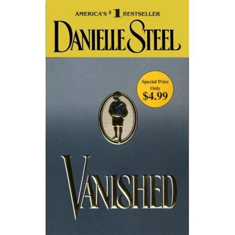 best danielle steel books 45 best images about danielle steel books i on